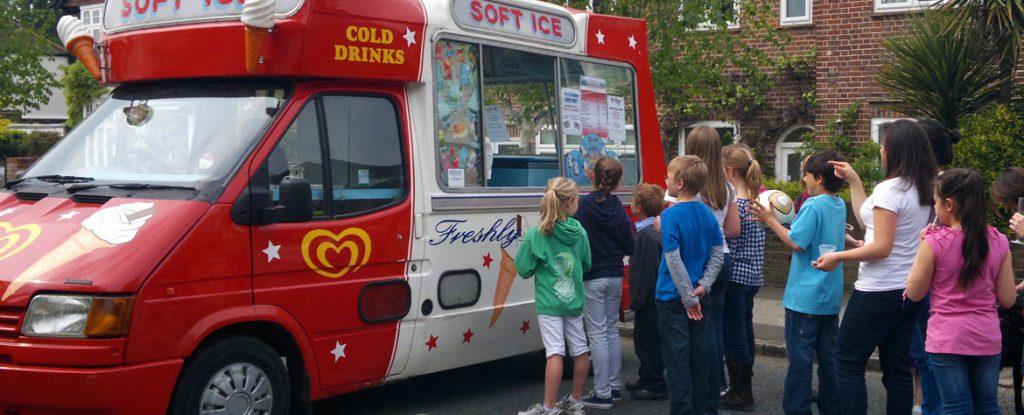 ice-cream-vans-surrey