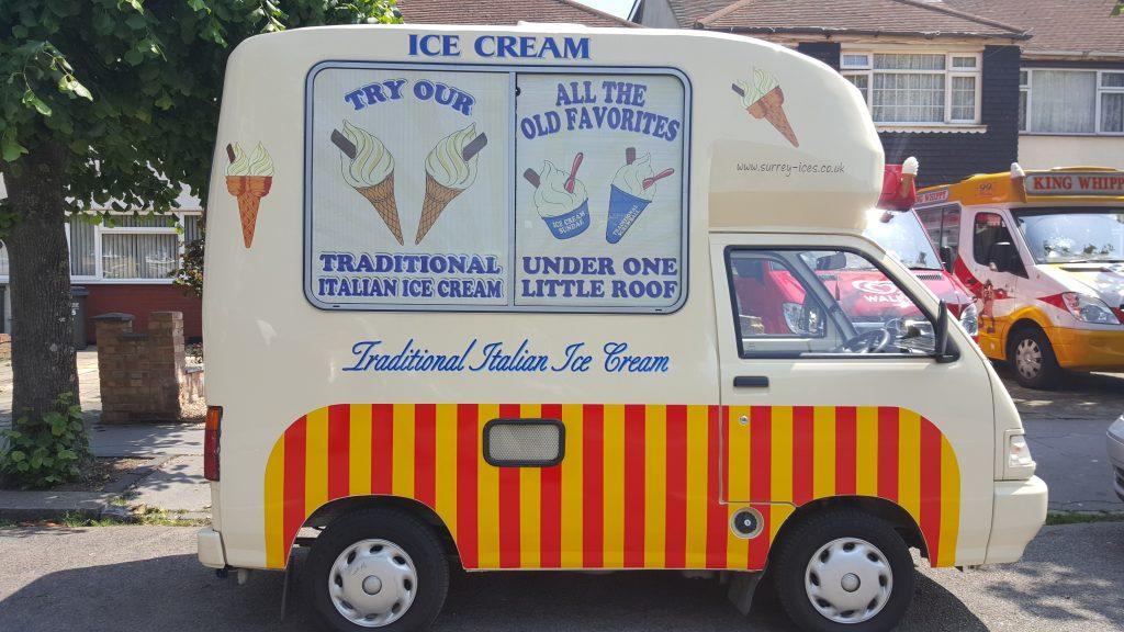 Mini-Van-ice-cream